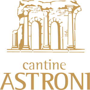 10 astroni cantine